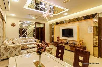Manoj Kharbanda Nashik Livingroom Design Home Interiors Interiordesign Mumbai Limehousestudio House Interior Interior Interior Design