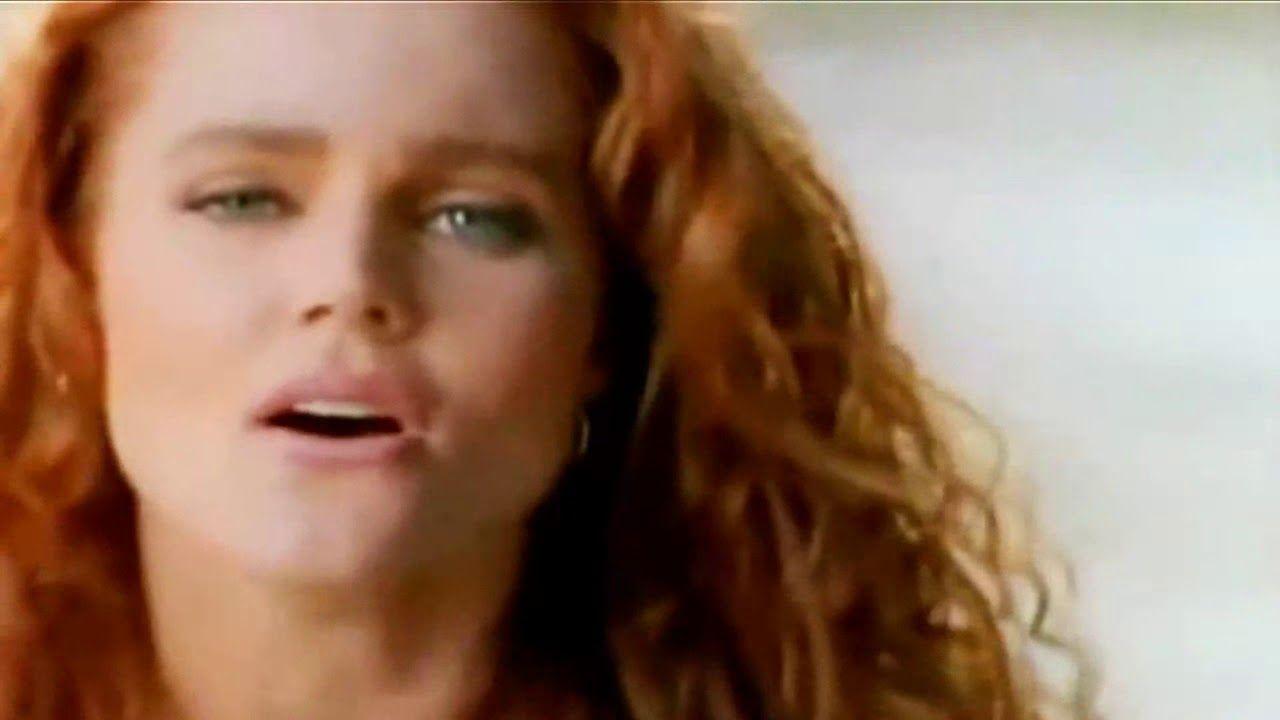Belinda Carlisle Leave A Light On 16 9 1989 Belinda Carlisle Youtube Music