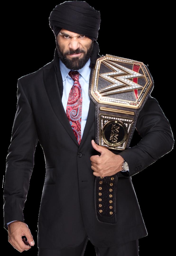 Jinder Mahal Wwe Live Events Jinder Mahal Wrestling Wwe