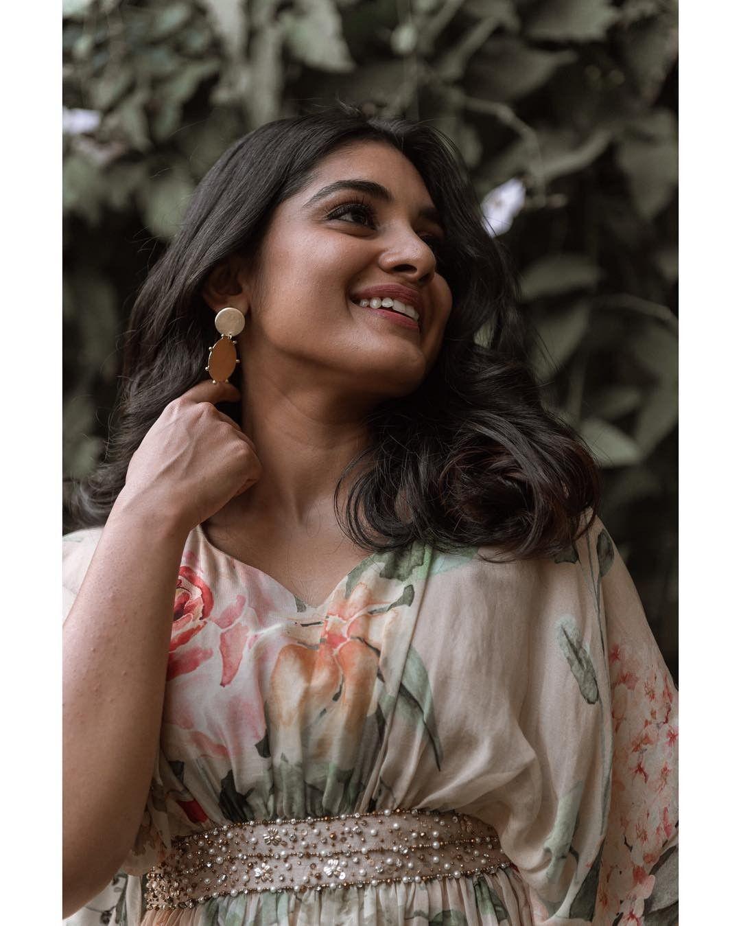 Pin by sweety sweety on Nivetha thomas Actresses, Buy