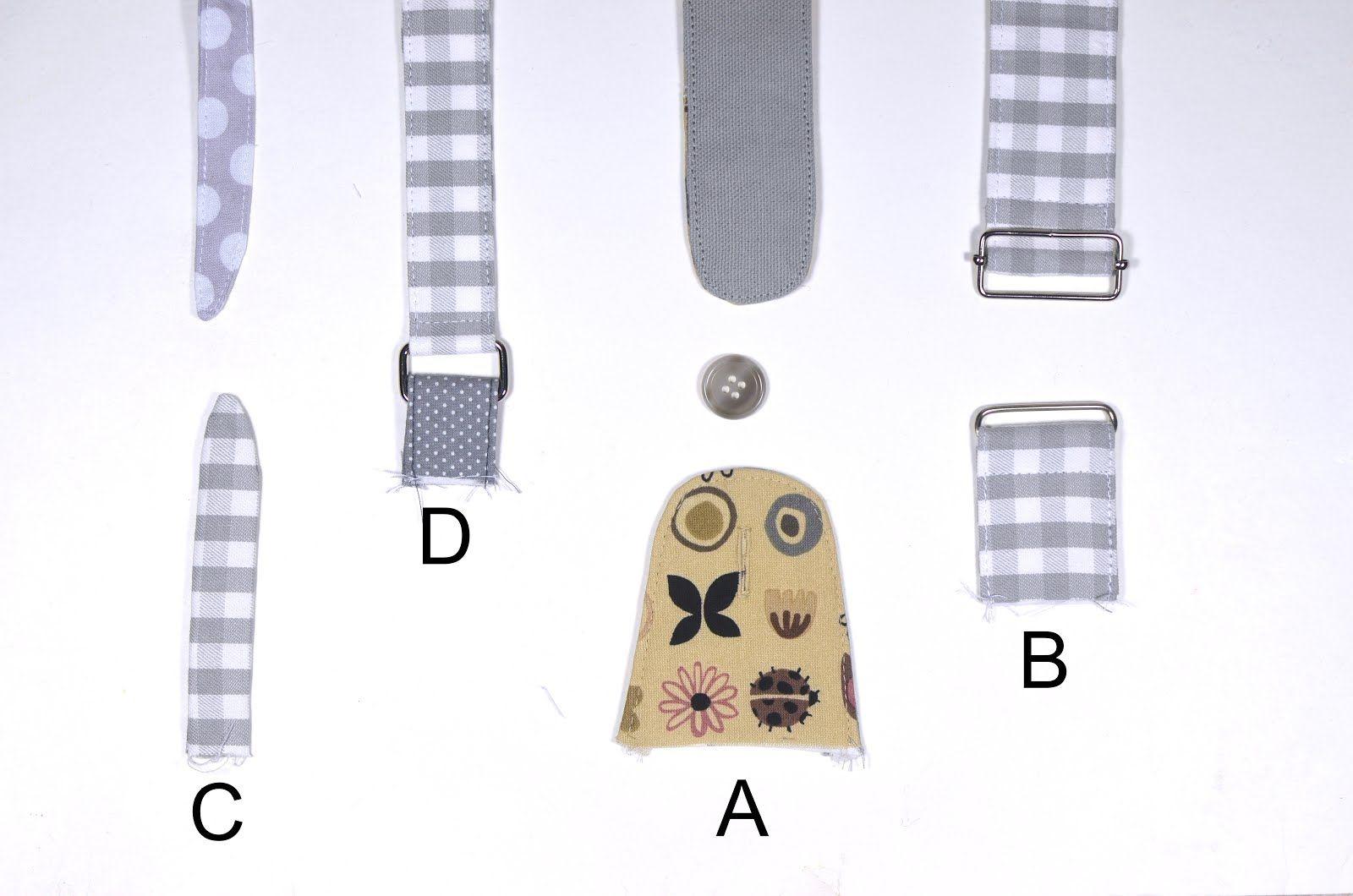 ikat bag make a bag chapter 3b closed ended straps bag pattern pinterest. Black Bedroom Furniture Sets. Home Design Ideas