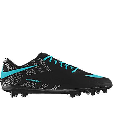 Ich habe gerade dieses Nike HYPERVENOM Phatal FG iD Herren