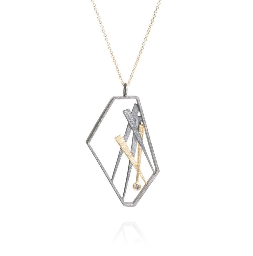 Designer jewelry edinburgh designer gold necklace tanishq price
