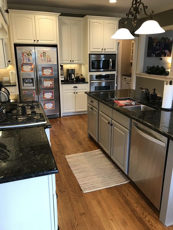 Acadia White Kitchen Cabinets 2021 In 2020 White Kitchen Cabinets Kitchen Cabinets White Kitchen