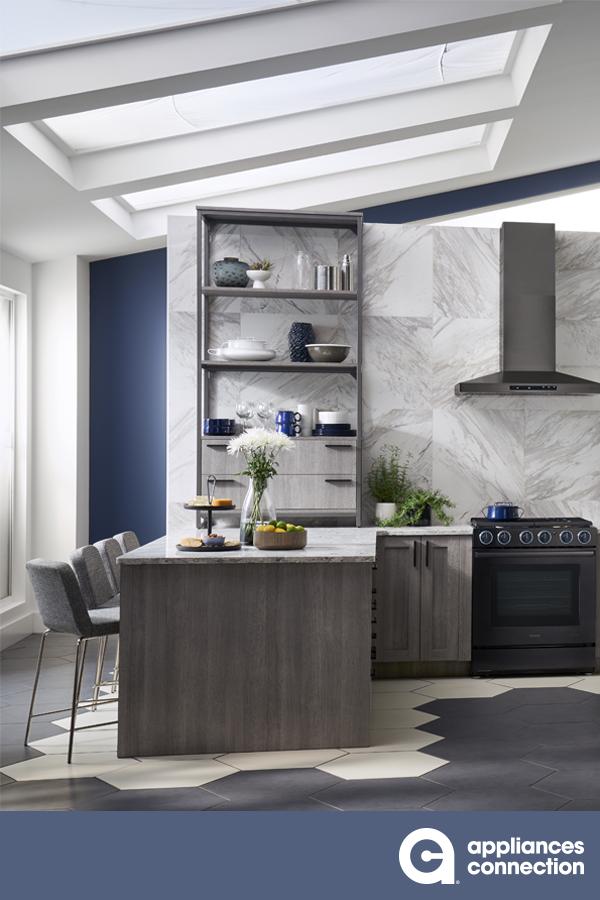 Samsung Nk36r5000wg 649 00 Home Appliances Cool Kitchen Appliances Latest Kitchen Appliances