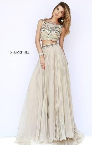 Style 11249 | preppy by cristal herrera | Pinterest | Prom, Formal ...