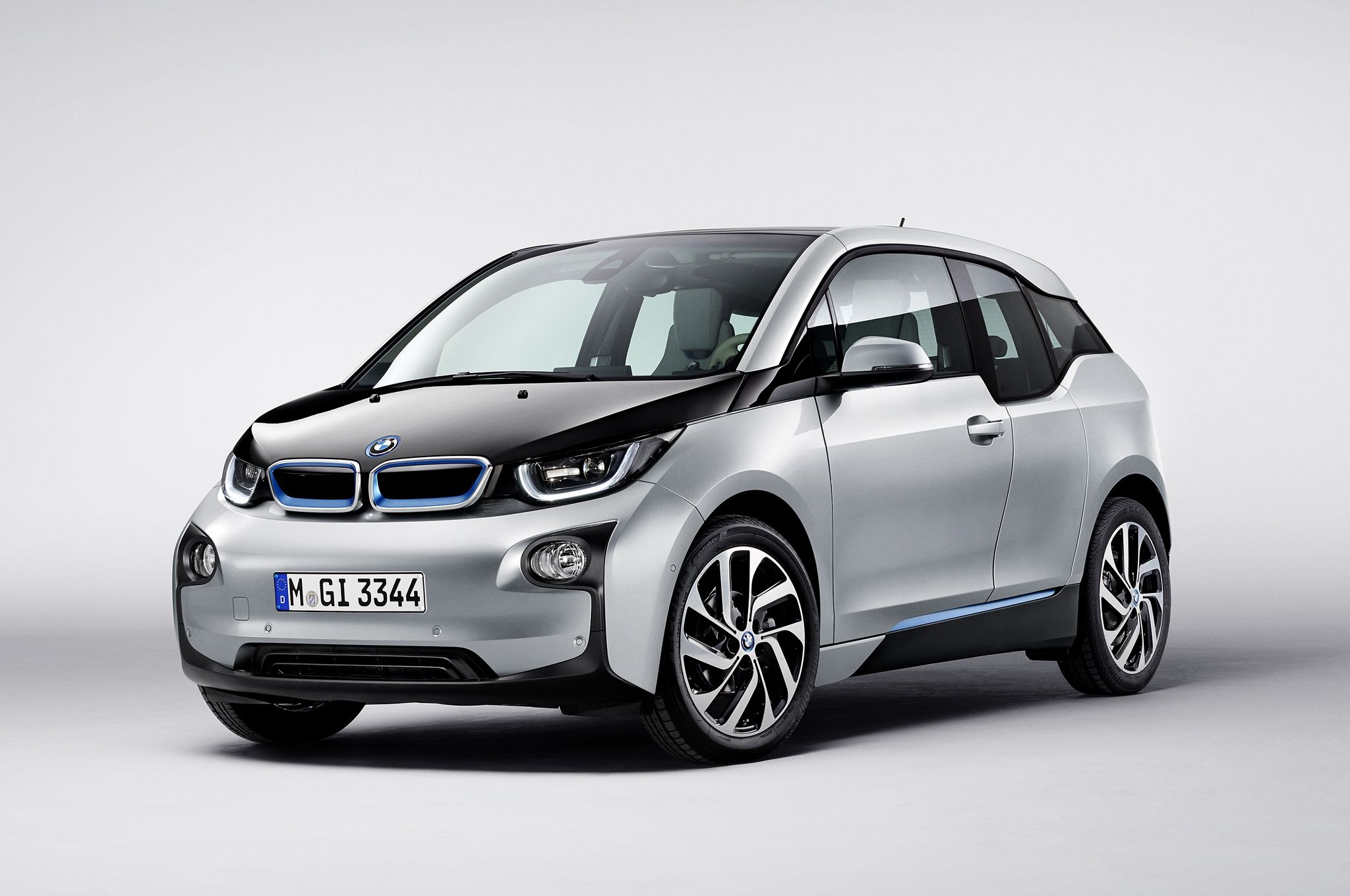 2015 Bmw I3 Check Out Bmw S 2015 Vehicle Line Up Some Of Which