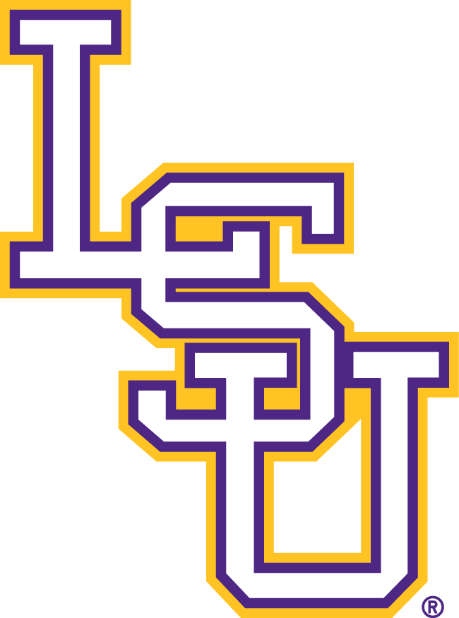 Lsu Tigers Wordmark Logo 0 Lsubaseball Lsu Tigers Logo Lsu Tigers Baseball Lsu
