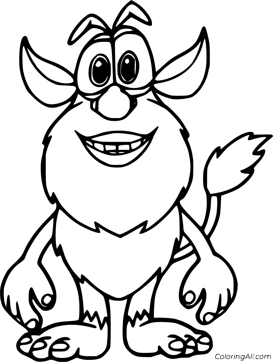 Limon170 I Will Do Amazing Coloring Book Pages Illustration And Line Art For Kids For 5 On Fiverr Com In 2021 Cartoon Coloring Pages Disney Coloring Pages Printables Cute Coloring Pages