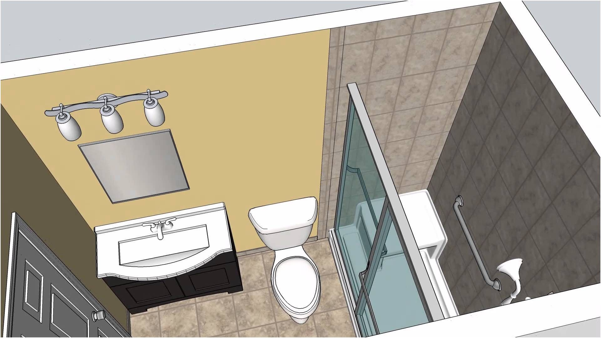 Cad Bathroom Design bath cad bathroom design designer pro bathroom layout sample 1