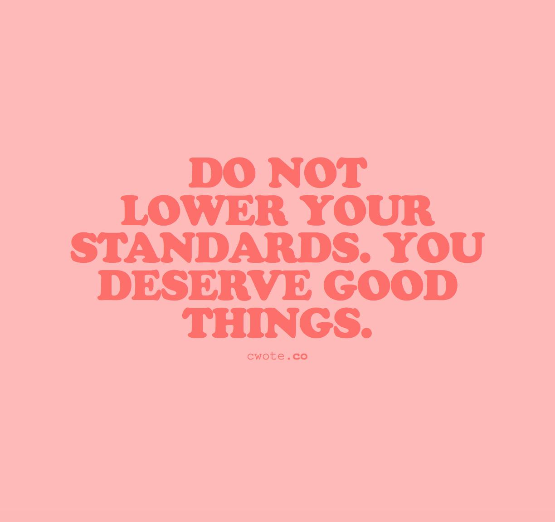 Quotes Of Wisdom Tumblr: Quotes, Words Quotes, Me