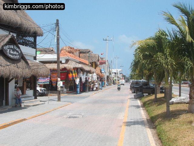 Downtown Tulum [Telum] Photos: Riviera Maya Mexico | Tulum, Riviera maya  mexico, Tulum mexico