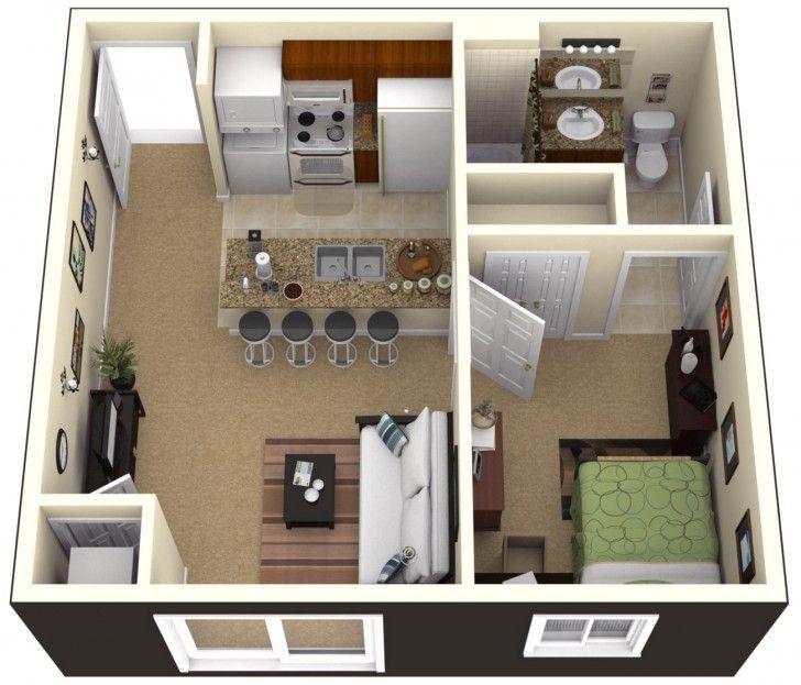 ides pour la maison appartement chambre plans dappartement maisons modernes plans de maison moderne plans de maison dcoration de maison rhodes - Plans D Appartements Modernes