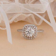 The two-tone trend i www.mccormick-weddings.com Virginia Beach