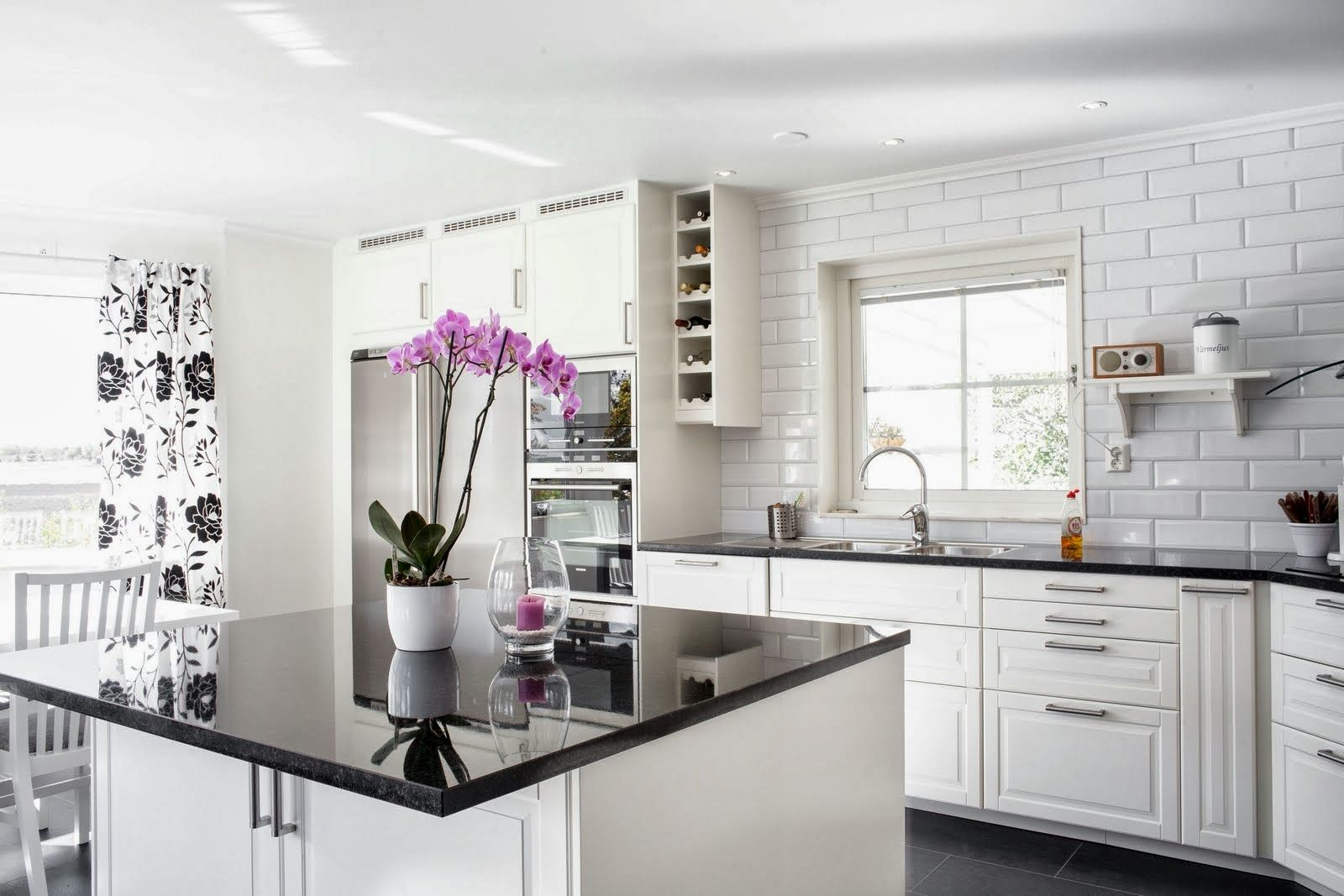 pantryk chen minik che stengel premiumline mp 100 metall 100 cm www. Black Bedroom Furniture Sets. Home Design Ideas