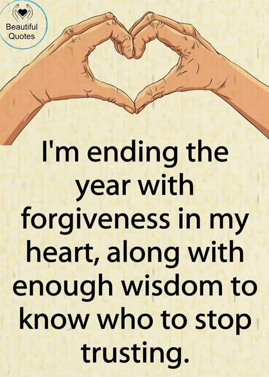 Happy new year dear friends   QUOTES ♥ ♥   Pinterest   Dear ...