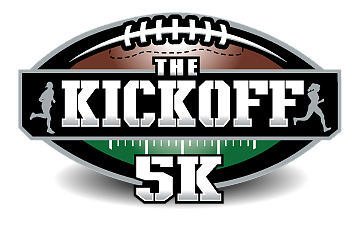 The Kickoff 5K