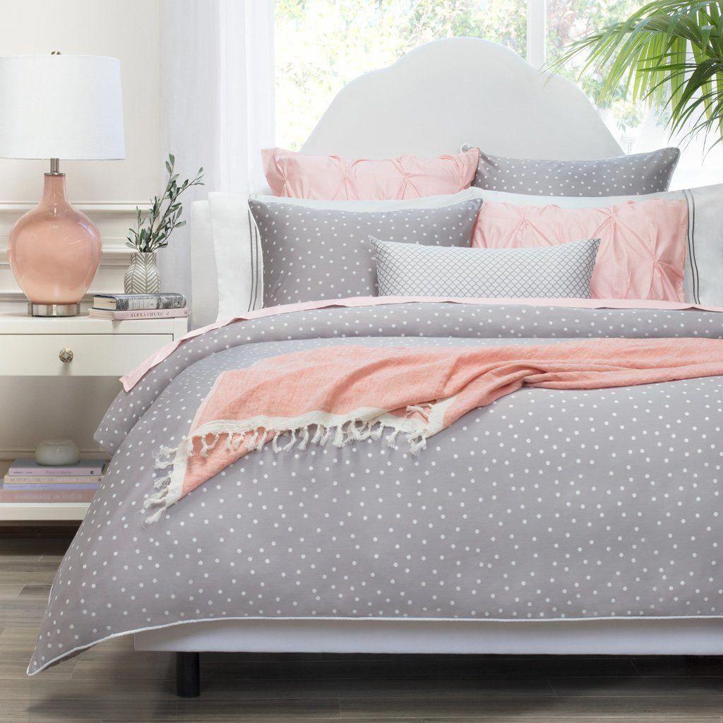 Second Hand Bed Sheets For Sale Code 9677472264 Bedlinenrental In 2020 Bed Decor Affordable Bedding Sets Bedroom Inspirations
