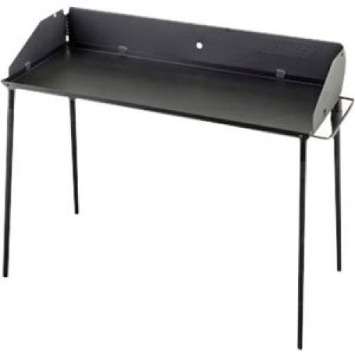 Camp Chef Camp Table with Legs 32