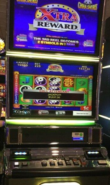 sonic casino level Online