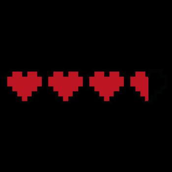 13 2015 Legend Of Zelda T Shirt Png 350 350 Heart Of Life T Shirts For Women High Quality T Shirts