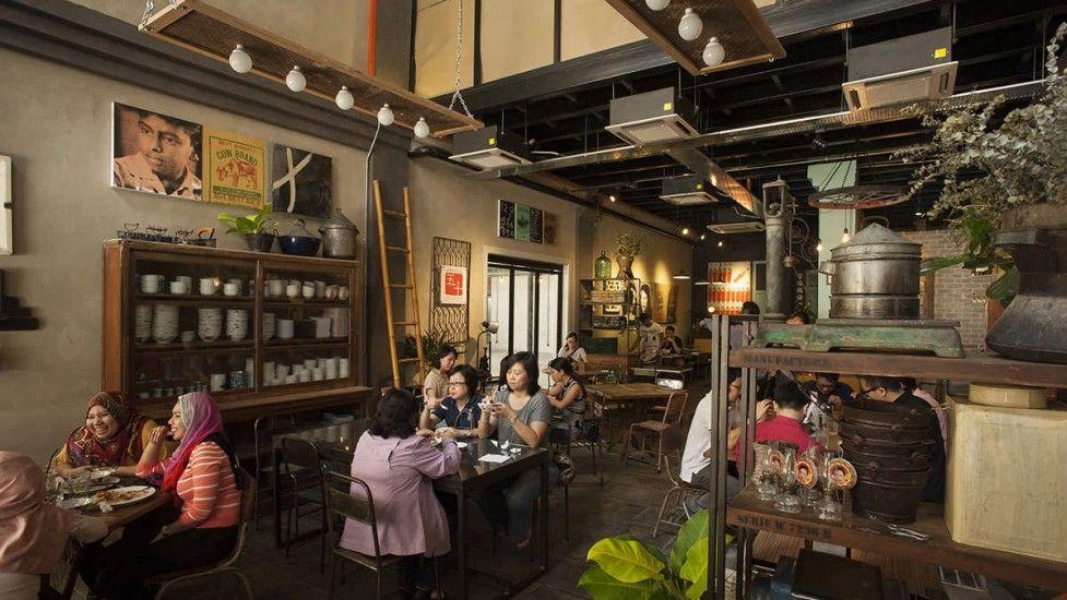 limapulo restaurant kleinbettingen