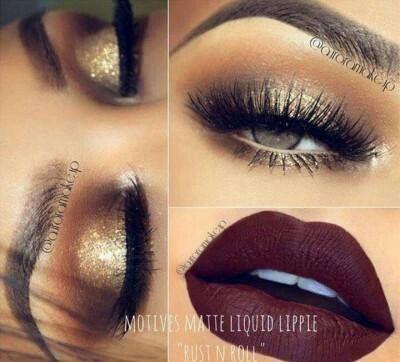Beautiful matte lipsticks. Check them out at our store. ( Trulyyoubeauty.com ) #motives #makeup #lips #lipstick #beauty #color #vibrant #makeupartist #mavens #sexy #liquid #women #ladies