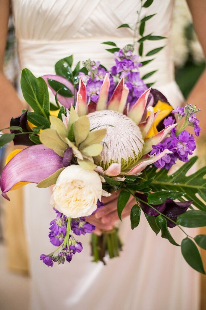 Bouquet by Easley Designs. Picture by Joseph Esser Photography. #EasleyDesigns #Floral Design #Coordination #Wedding #Event #JosephEsserPhotography