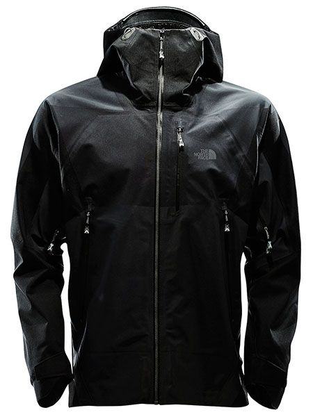 5f3160c38 The North Face Summit Series L5 Gore-Tex® Shell Jacket | Sporting ...