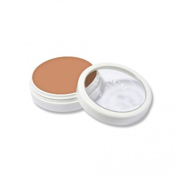 Rcma Foundation 1 2 Oz Rcma Makeup Makeup Makeup Store