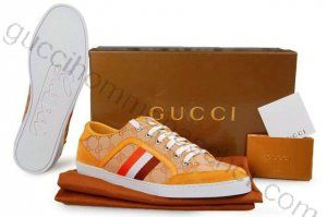 adidas gazelle orange pas cher
