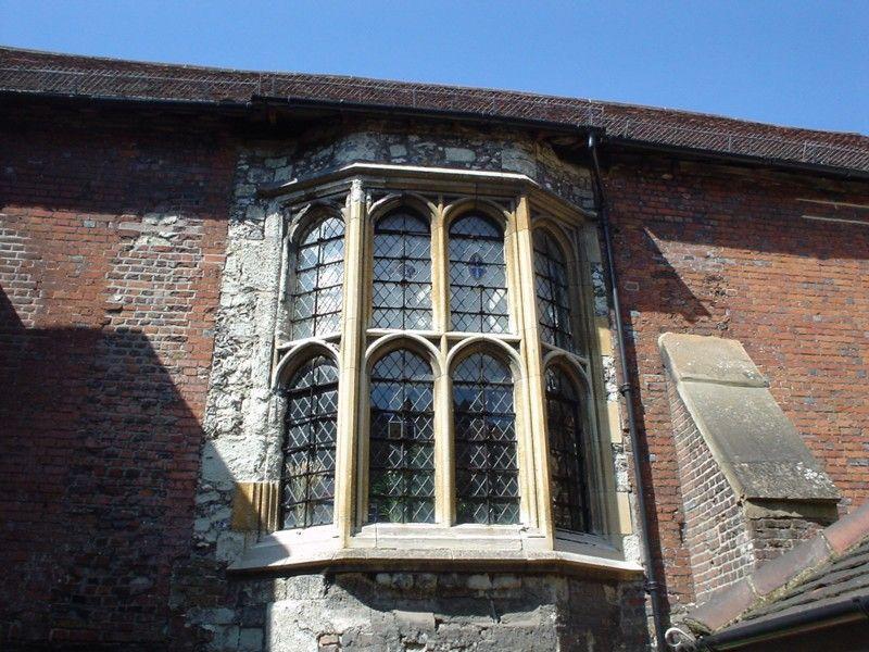 Tudor Windows 162 best wonderful windows images on pinterest | old windows