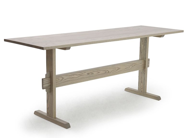 Image Result For Verellen Coffee Table Table Coffee Table