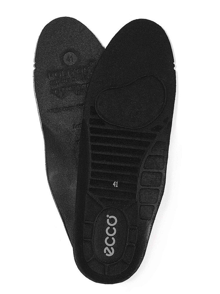03cf5a3c0 Pin by Robin Elt Shoes on Footwear Accessories