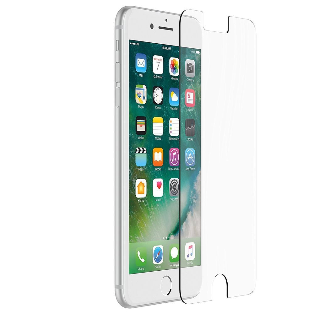 OtterBox ALPHA GLASS SERIES Screen Protector for iPhone 7