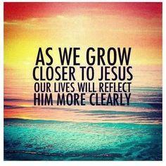 jesus quotes - Google Search | Jesus Quotes | Pinterest | Quotes ...