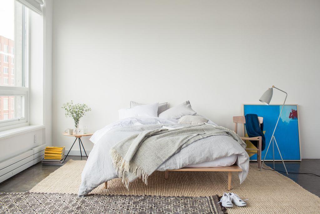 Image Result For Casper Foundation Frame Interior Buy Bedroom