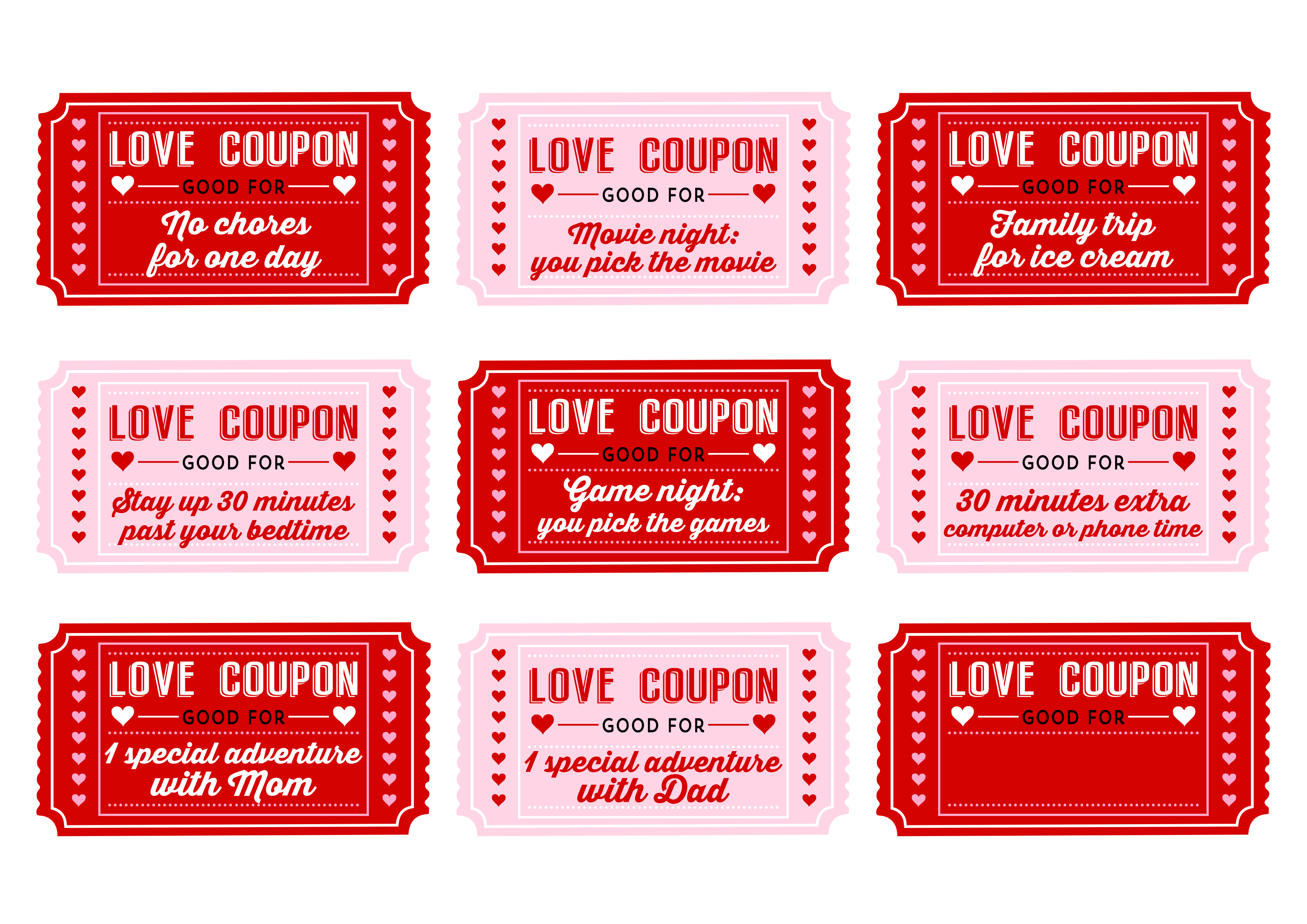 LoveCouponsforKids.png 3,508×2,480 pixels Love