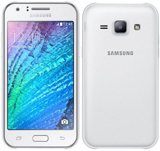 Free samsung sm-j200f root file | Officeil Firmware | New samsung