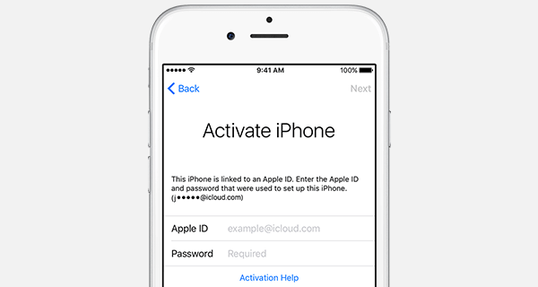 3utools Idevice Verification What Is Activation Lock And Serial Number Verified Unlock Iphone Free Unlock Iphone Iphone 6 Hacks
