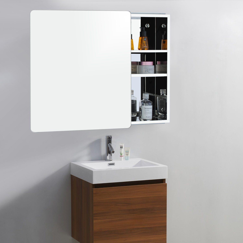 Amazon Badezimmer Kabinett Badezimmer Badezimmer Holz Badezimmerwand Ideen