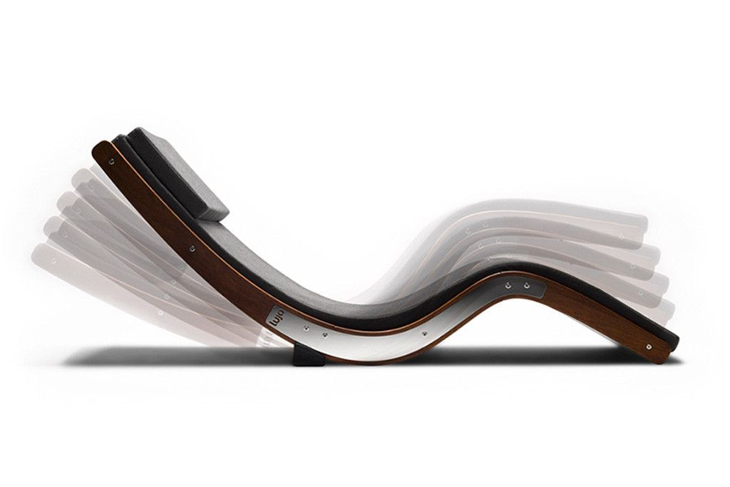 15+ Ergonomic outdoor lounge chair ideas