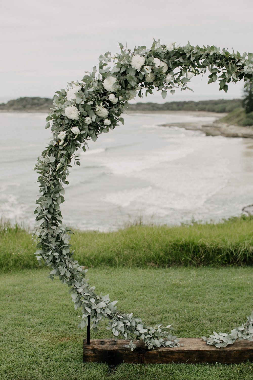Real wedding decorao para casamento casamento e ideias casamento yamba wedding jess mitch hampton event hire wedding event hire junglespirit Choice Image