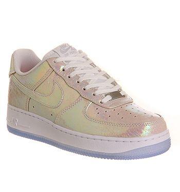 Adidas Stan Smith Men Us 8 Blue Sneakers 2187