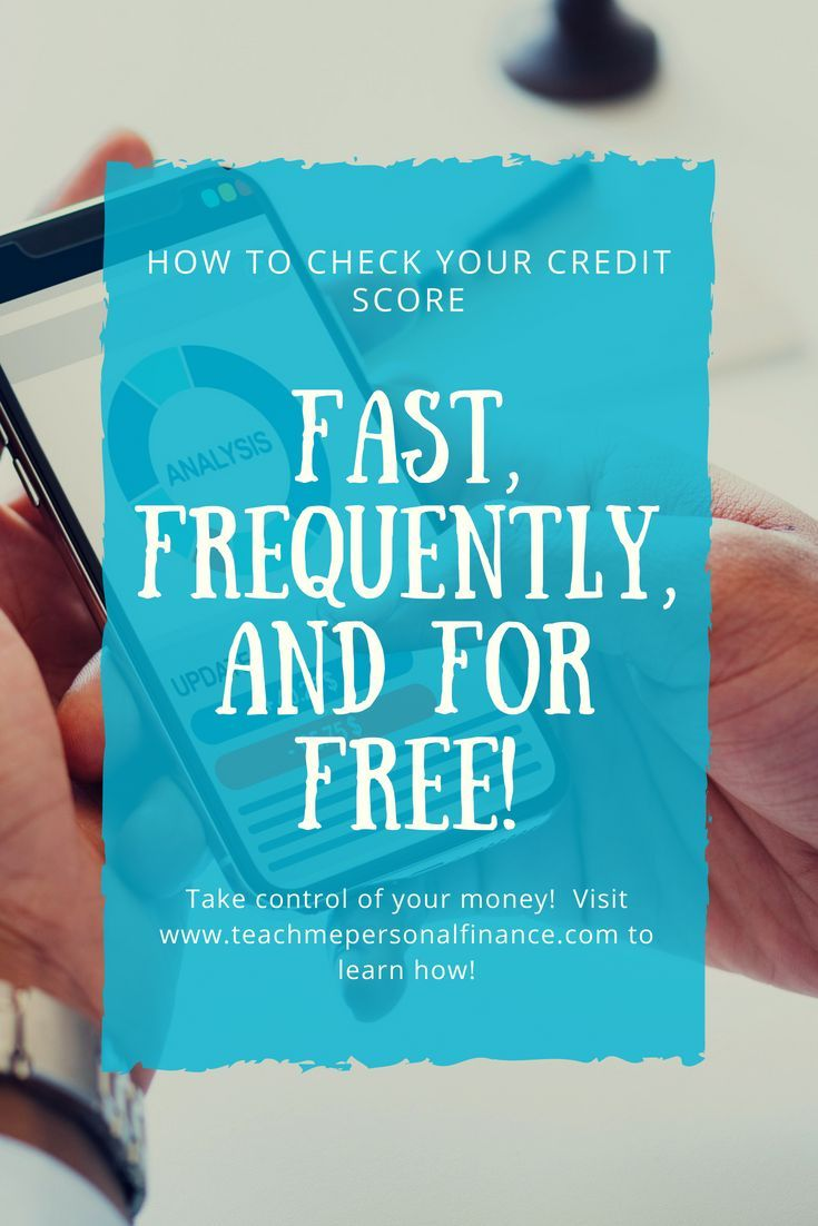 Credit sesame review check your score for free 2019