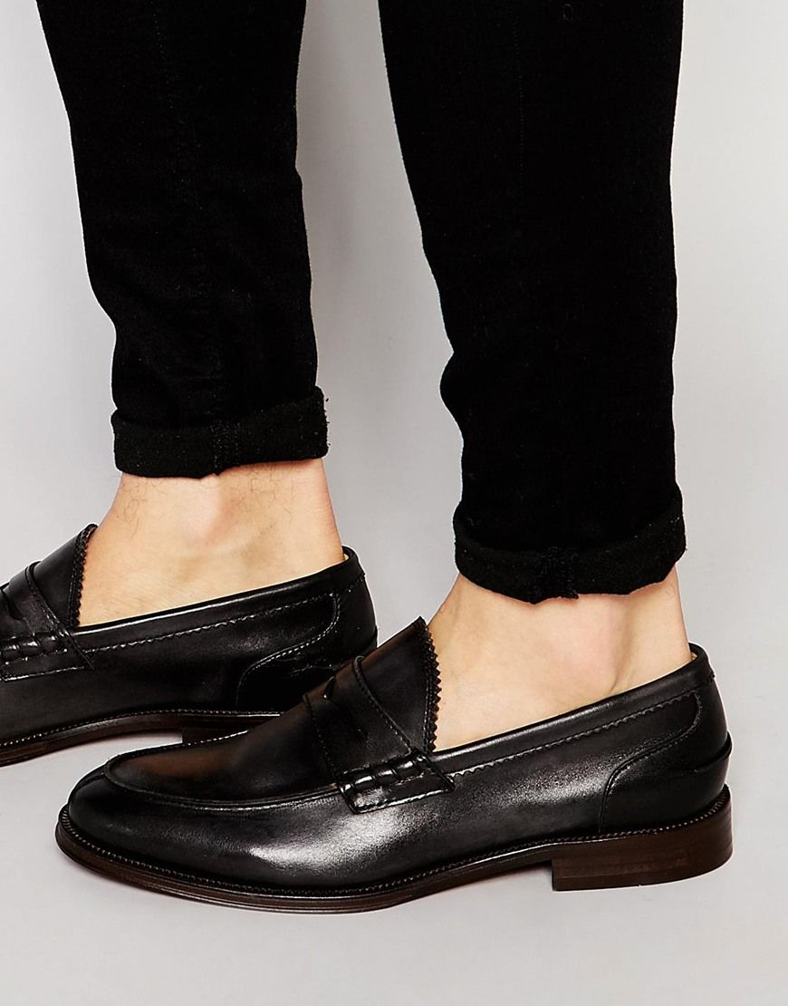 aldo shoes uncomfortable situations pragmatics profile