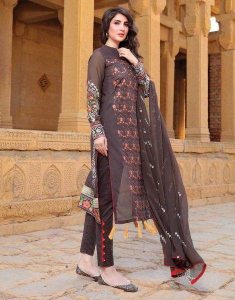 e2f96e2683 best Pakistani Designer Suits No.1 Replica Suits Wholesale Deals Top  Quality, Excellent ... Shop Now - Designer Lawn Replica Design Suit