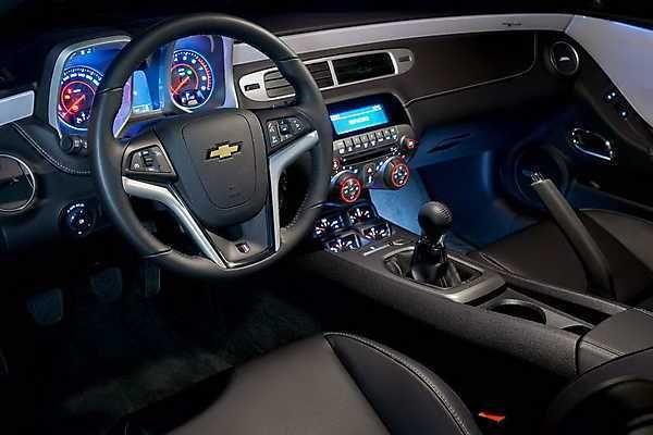 Chevrolet Spark Daewoo Matiz European Sales Figures In 2020