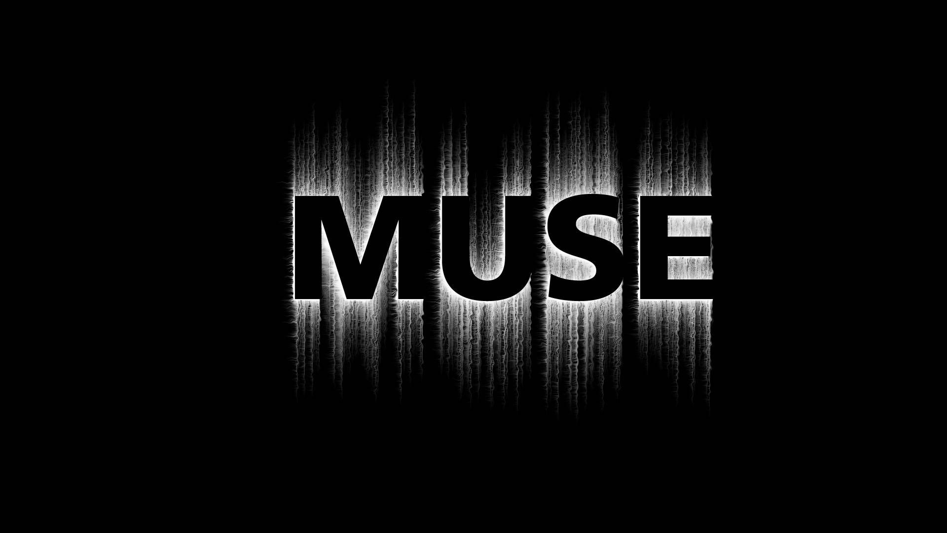 Muse resistance desktop wallpaper by quiniy on deviantart hd muse resistance desktop wallpaper by quiniy on deviantart voltagebd Gallery