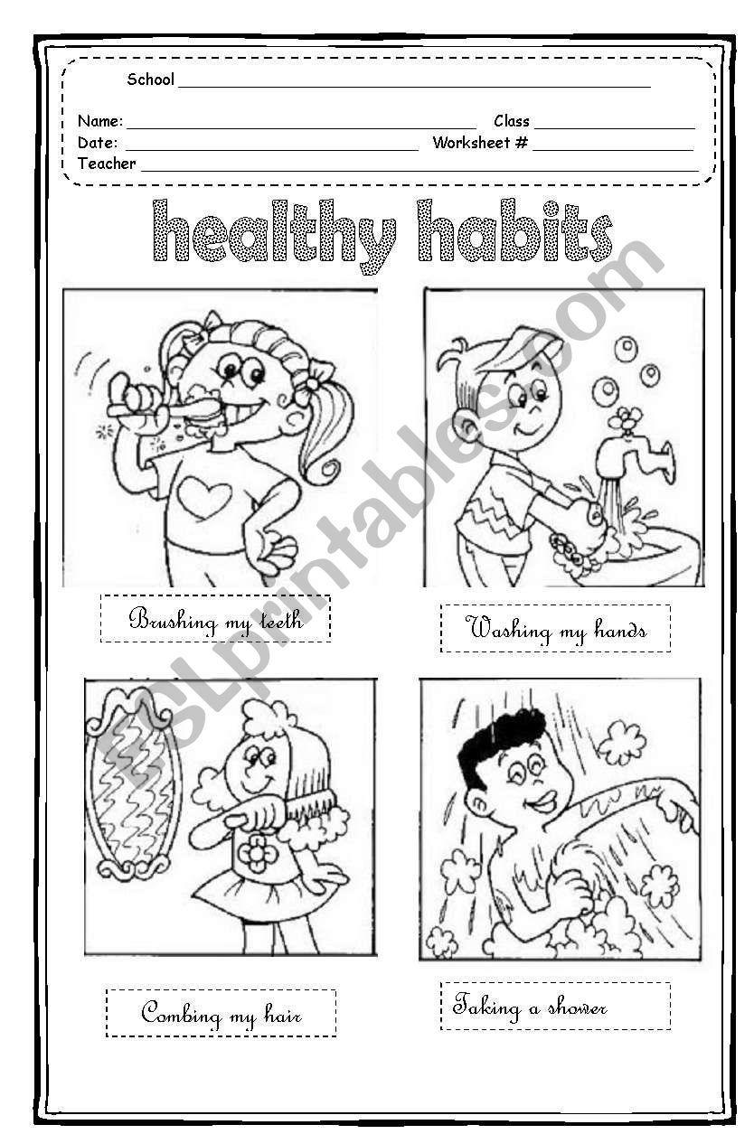 3d1e1160fa3f25880a85800e3ee00c7c - How To Get In The Habit Of Brushing My Teeth
